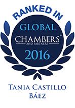chambersglobal2013