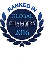 chambers_global_2015_castillo-y-castillo