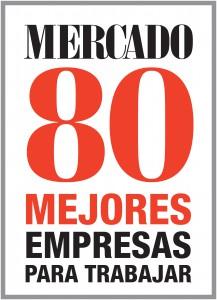 Logo Mercado