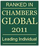 chambersglobal2011