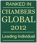 chambersglobal2012