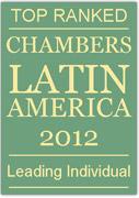 chamberslatin2012